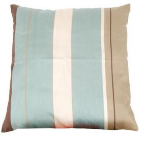 Whitworth Cushion