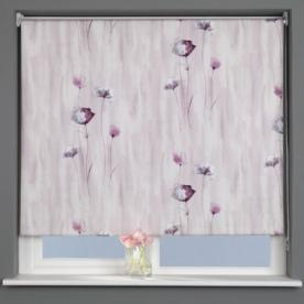 Flanders Blackout Roller Blind